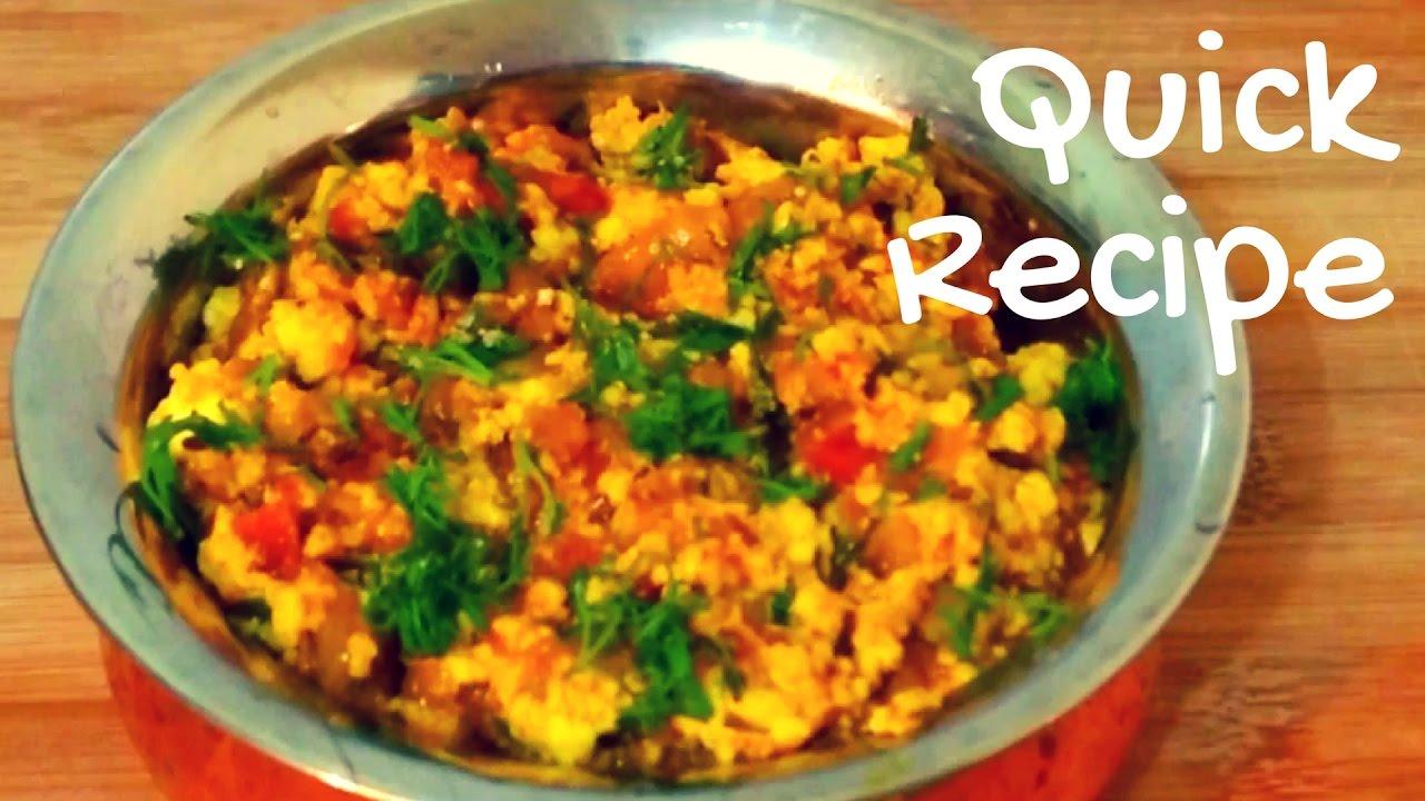 paneer bhurji dry in hindi paneer bhurji hello everyone today we are going to make easy paneer bhurji dry recipe paneer is favorite of almost all of us paneer bhurji dry is mine favourite as forumfinder Images